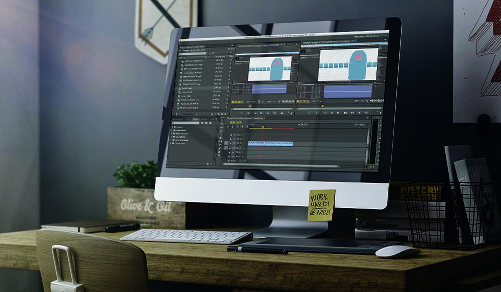 Match Frame Replace Edit Premiere