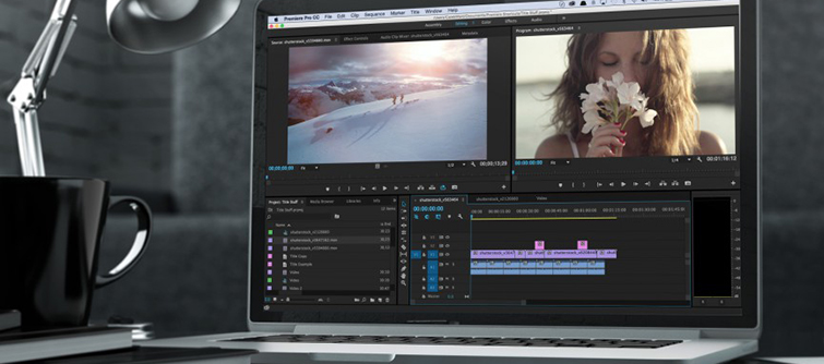 Pro Video Editing Tips