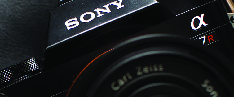 8 Killer Filmmaking Cameras Under $2000: Sony A7R