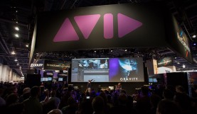With Premiere Pro and FCPX on the Rise, Where Did Avid Go Wrong?