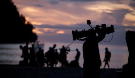 6 Filmmaking Tutorials for Cinematographers