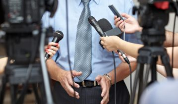 9 Helpful Audio Tricks for Recording Documentary Interviews