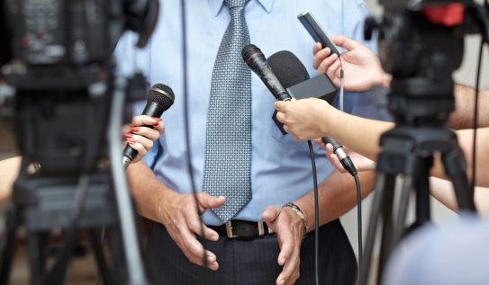 9 Helpful Audio Tricks for Recording Documentary Interviews