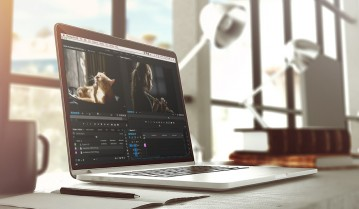 5 Standout Features from the Premiere Pro 2015.3 Update
