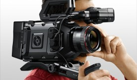 11 Must-Read Video Production Articles (June 2016)