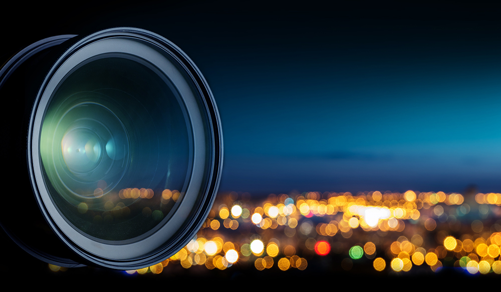 FOCAL LENGTH COVER