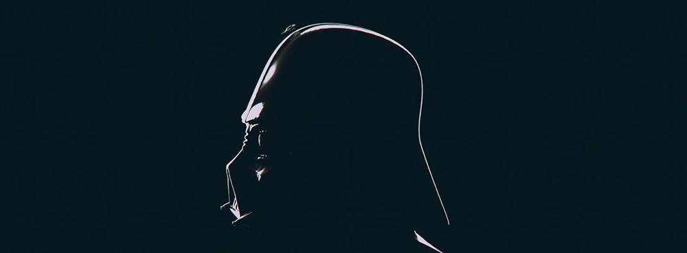 KROFL Star Wars Design 4