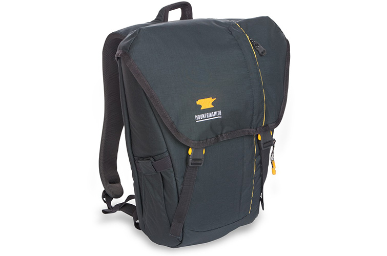 Mountainsmith Backpack