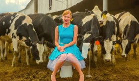 Marketing Inspiration: The Viral Video Sensation, Poo Pourri