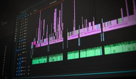 5 Super-Useful Video Editing Courses and Resources