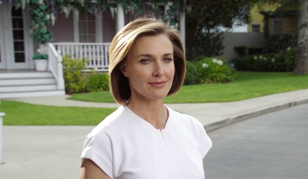 Desperate-Housewives-Narration