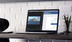 Export Premiere Pro Projects Straight to Social Media