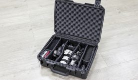 The 6 Best Cases To Protect Your Video Gear