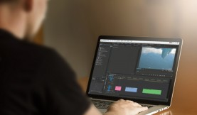 Create Custom Effect Presets in Premiere Pro