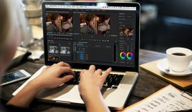 The Secrets to Editing Better Promotional Videos