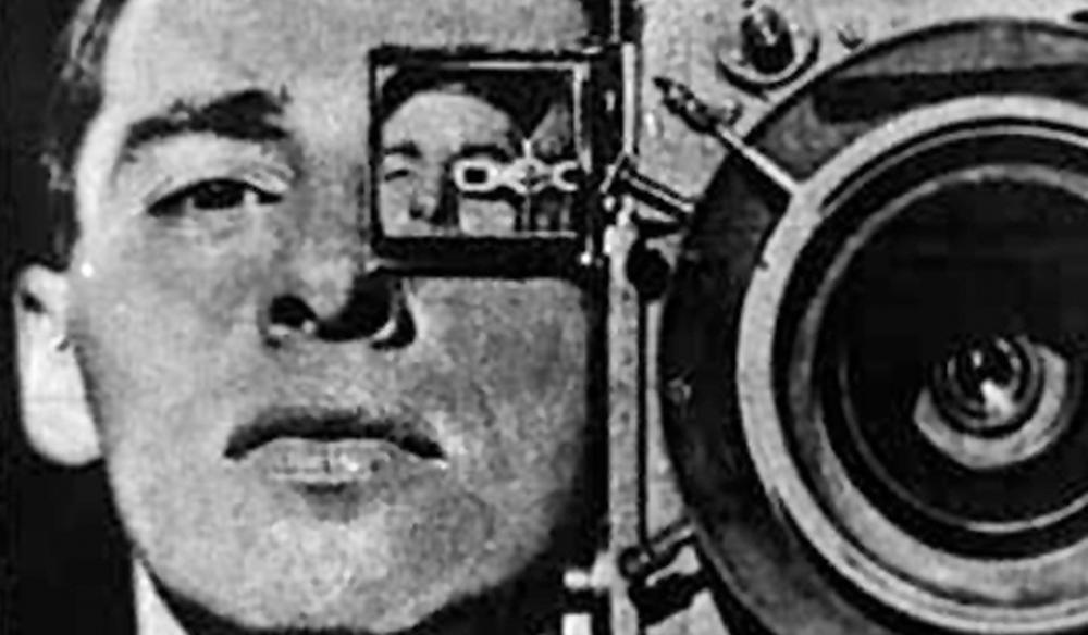 Filmas About Filmmaking