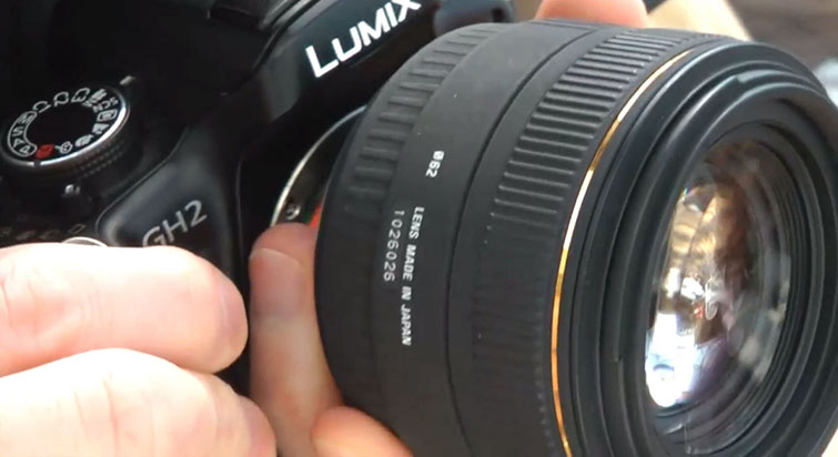 lens-whack-examplev