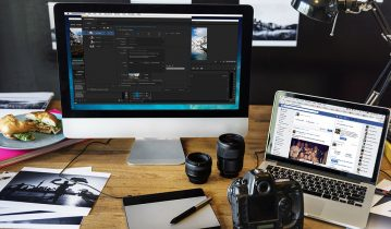 Engage Your Audience Faster With Adobe's Social Publishing Panel
