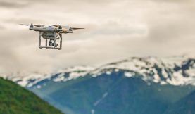 Best Video Drones Under $1000