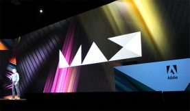 Adobe Max Roundup: The Creative Cloud Continues to Grow