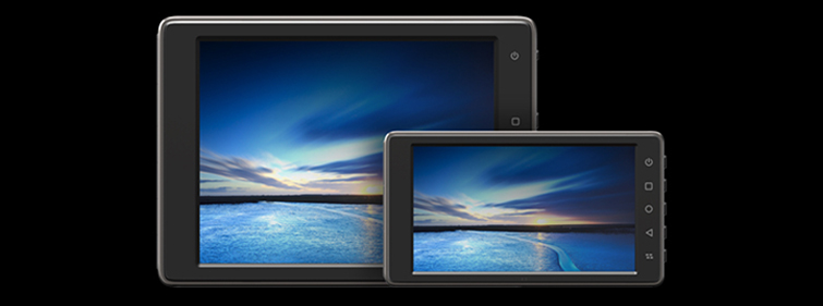 DJI Announces Three New Professional Video Drones: Monitor