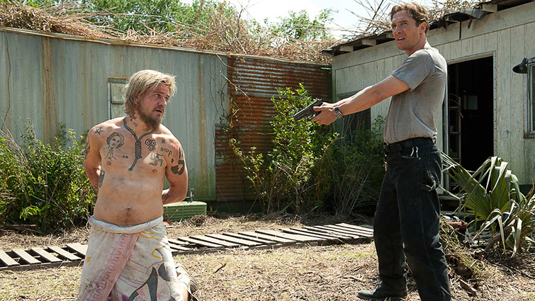 10 Best States for Film Production Tax Breaks - True Detective