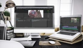 Move Assets Between Premiere Pro and After Effects