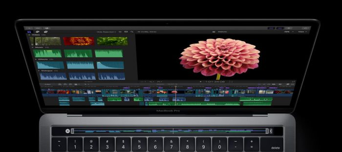 Is it Time to Switch Back to Final Cut Pro? Latest Update