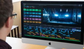 Is it Time to Switch Back to Final Cut Pro?