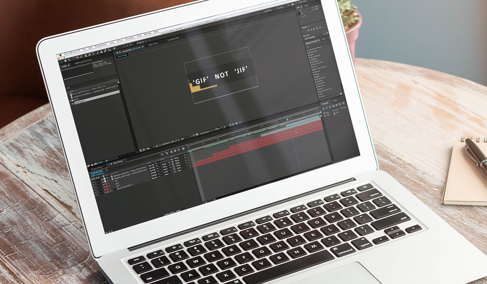 329 Free Action Elements for Video Editors