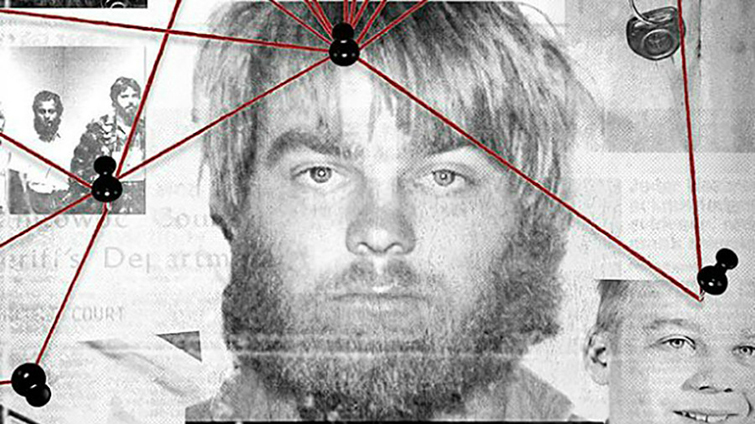Is Episodic Content the Future of Long-Form Documentary Filmmaking? Making a Murderer