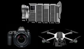 The Biggest Camera Flops of 2016