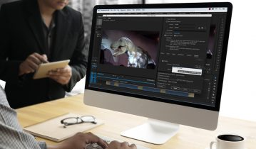 How to Create Export Presets in Premiere Pro