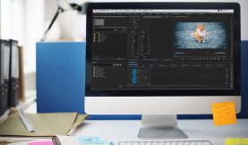 5 Tips to Organize and Customize Premiere Pro