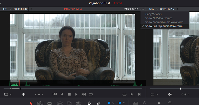 Speed Up Your Editing In Resolve With These Quick Tips — Full Clip