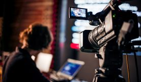7 Ways to Make Your Corporate Videos Exciting and Fun