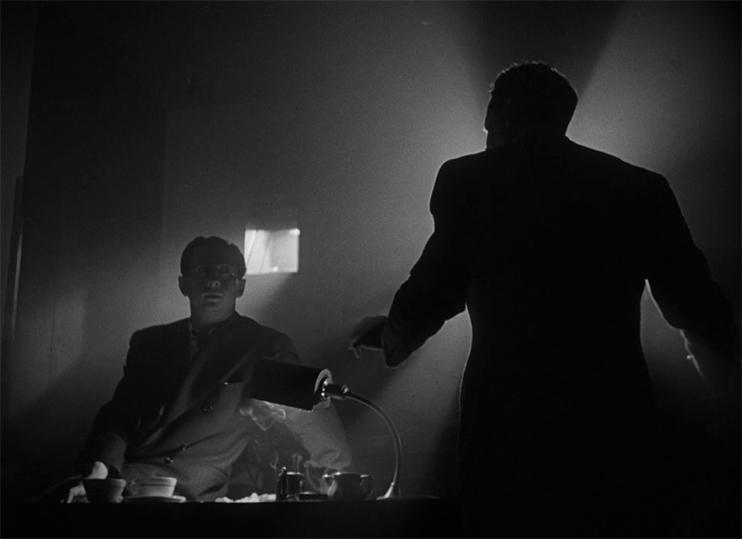 """6 Ways to """"Citizen Kane"""" Your Film: Complex Sound"""