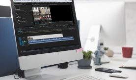 Harness the Power of the Alt Key in Premiere Pro