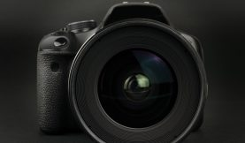 The Most Exciting Camera Rumors of 2017