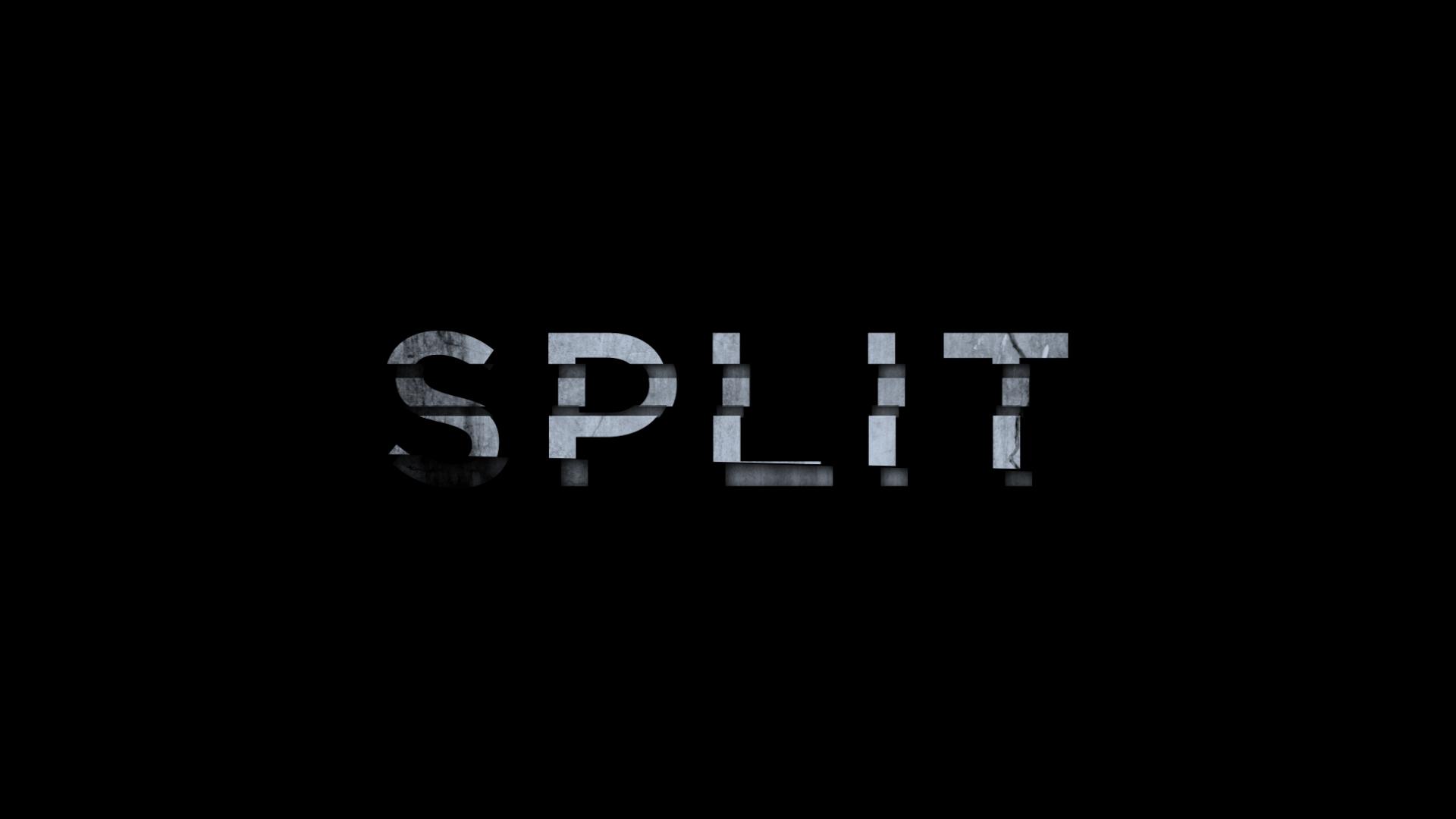 split-title-thumbnail