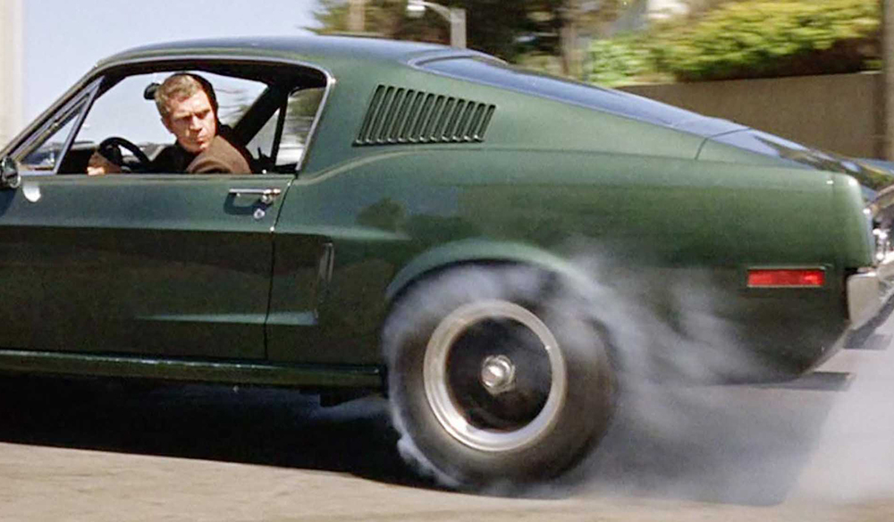 6 Tips for Filming a Thrilling Car Chase Scene