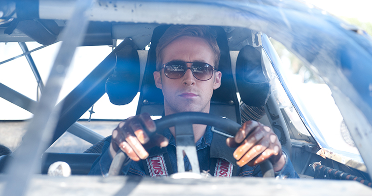 6 Tips for Filming a Thrilling Car Chase Scene: Use Professionals