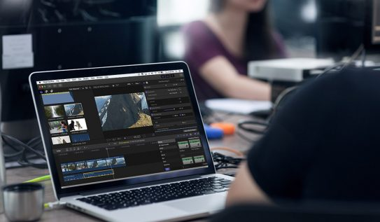 How to Remove Hum in Final Cut Pro X