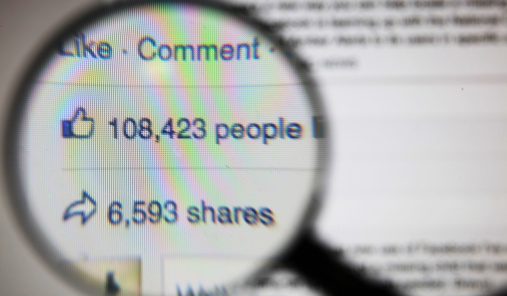 Get the Most out of Your Online Advertising Budget — Facebook