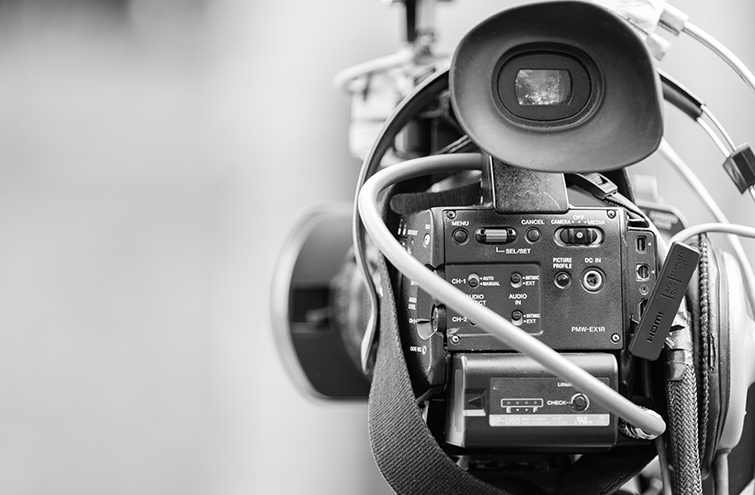 Legal Marketing: Tips for Landing Video Projects with Law Firms - Distinguish Your Brand