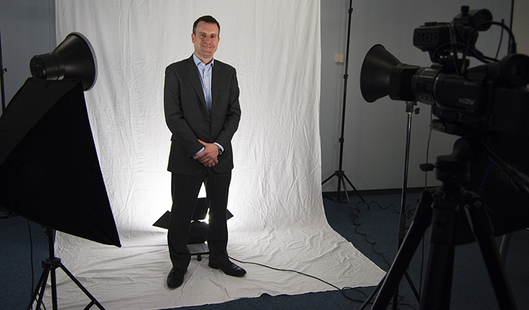 Legal Marketing: Tips for Landing Video Projects with Law Firms - Presentable