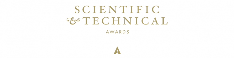 The Cameras and Lenses Behind 2017 Oscar-Nominated Films: Scientific Technical Academy Awards