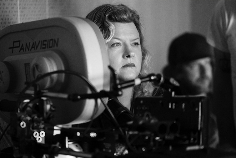 The Cameras and Lenses Behind 2017 Oscar-Nominated Films: Hidden Figures