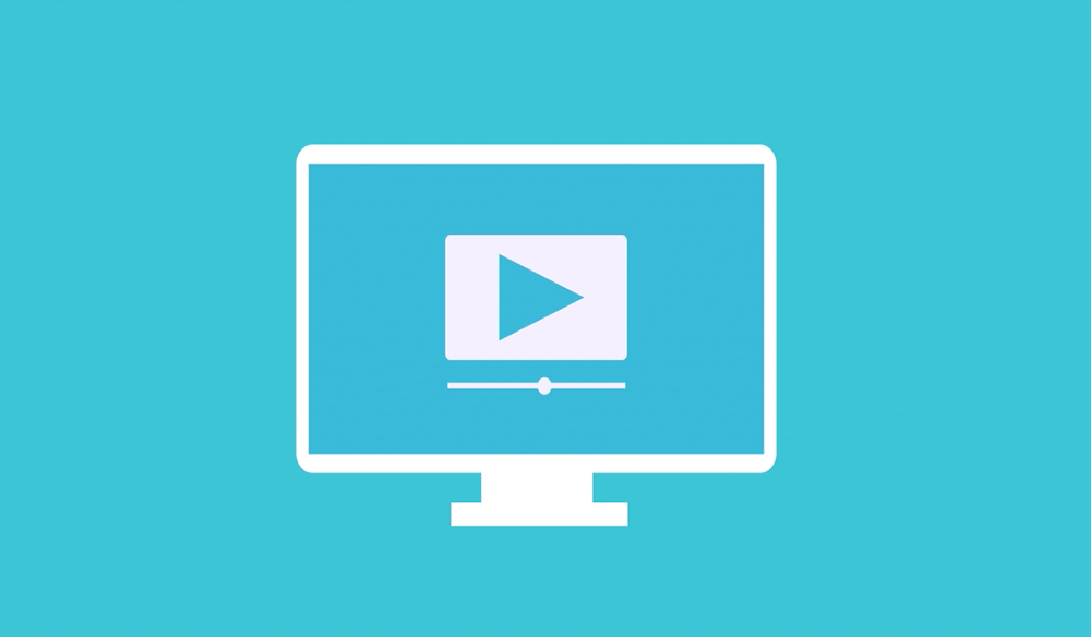 Create Animated Icons for Explainer Videos in After Effects
