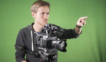 9 Common Filmmaking Mistakes to Avoid